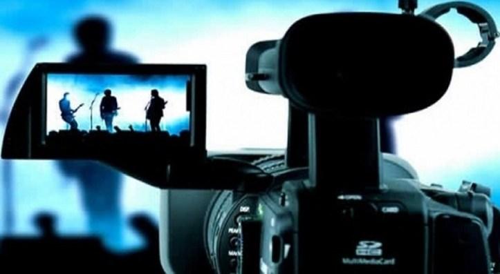 audiovisual